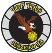 ipsc - toptiro - armas - tiro - clube - tiro ao prato
