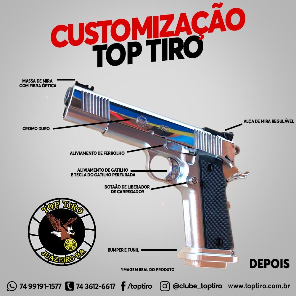 customizao-depois_5e85642220691.jpeg